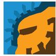 RotoGrinders Premium Gear