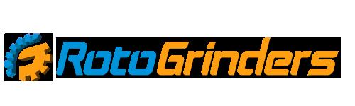 Rotogrinders.com