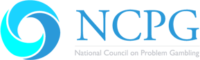 NCPG: National Council on Problem Gambling